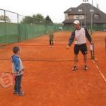turnir-play-and-stay-tc-oranice-2013-9