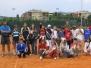 Stare slike(99-05) sa turnira Lavići i škole tenisa :)