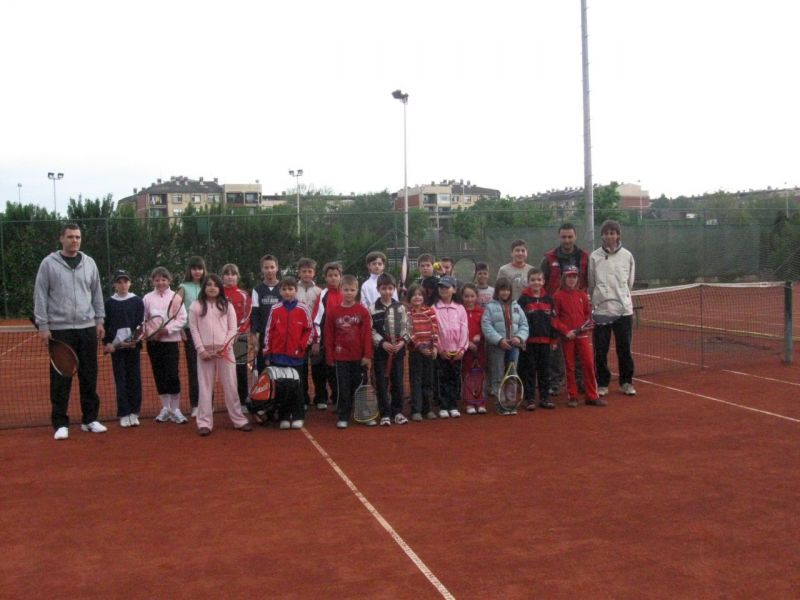 skola-tenisa-2001-2007god-turniri-lavici-1--1-