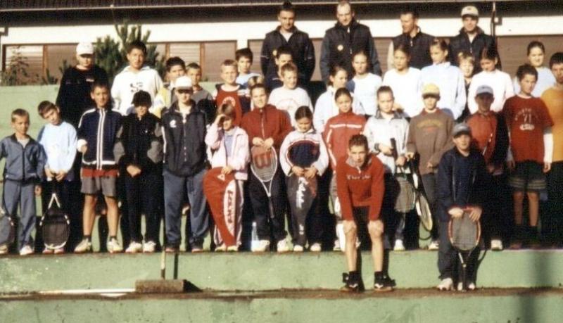 skola-tenisa-2001-2007god-turniri-lavici-1--100-