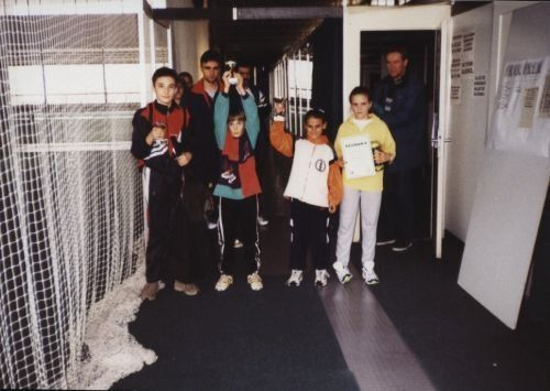 skola-tenisa-2001-2007god-turniri-lavici-1--103-
