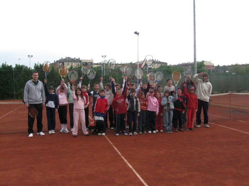 skola-tenisa-2001-2007god-turniri-lavici-1--2-