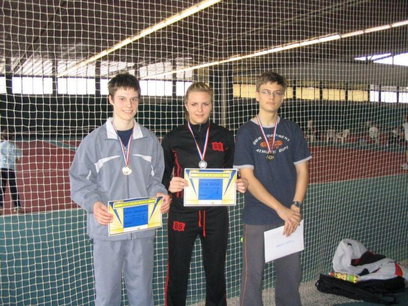 skola-tenisa-2001-2007god-turniri-lavici-1--27-