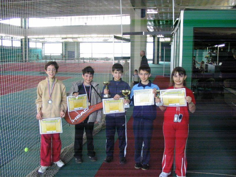 skola-tenisa-2001-2007god-turniri-lavici-1--28-