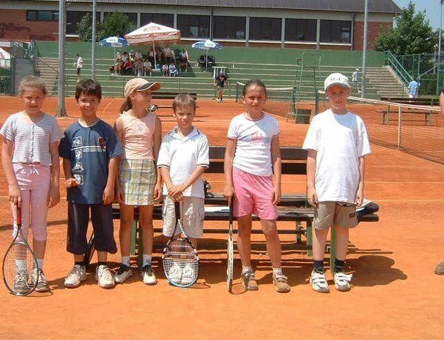 skola-tenisa-2001-2007god-turniri-lavici-1--29-