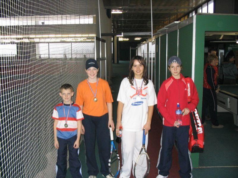 skola-tenisa-2001-2007god-turniri-lavici-1--33-