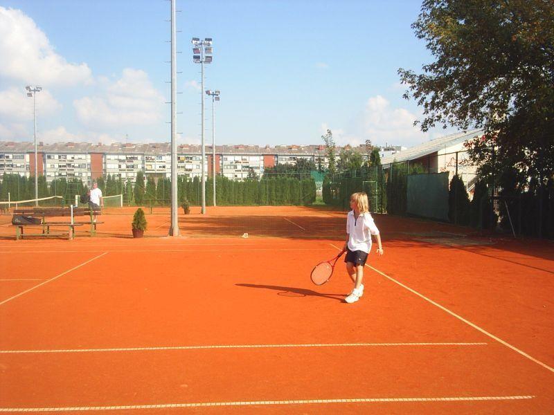 skola-tenisa-2001-2007god-turniri-lavici-1--41-