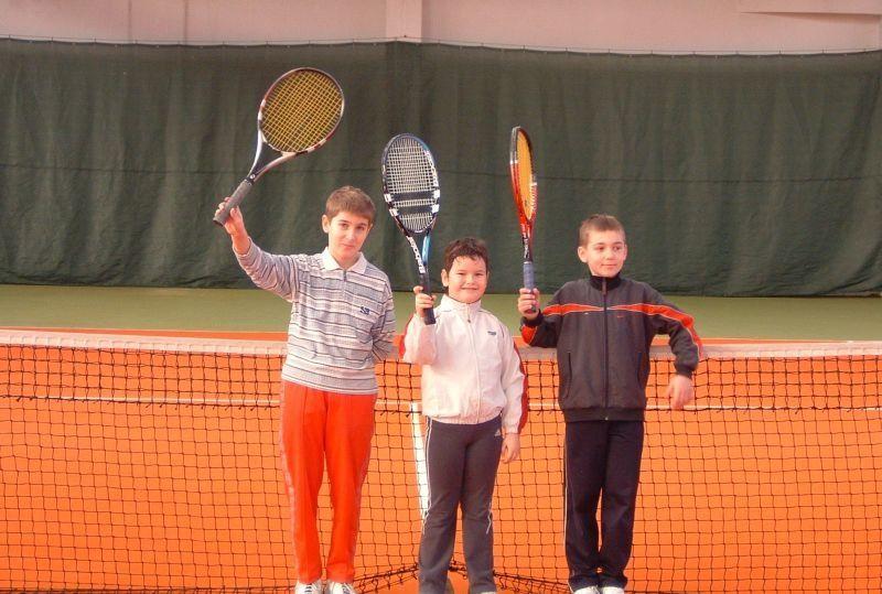 skola-tenisa-2001-2007god-turniri-lavici-1--42-
