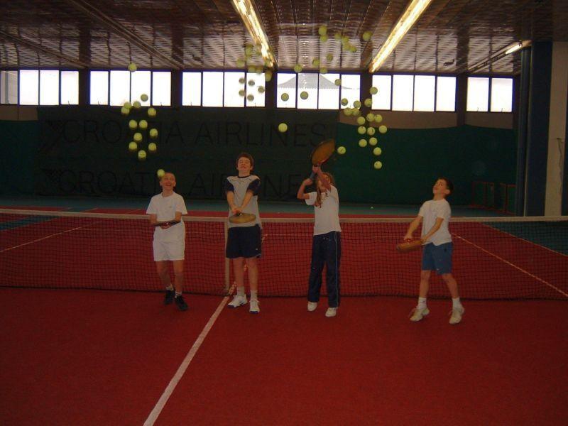 skola-tenisa-2001-2007god-turniri-lavici-1--46-