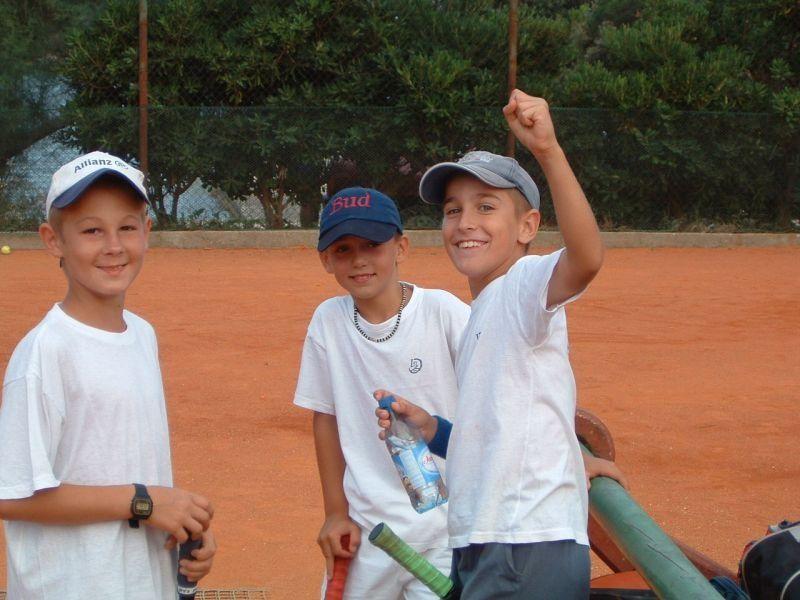 skola-tenisa-2001-2007god-turniri-lavici-1--47-