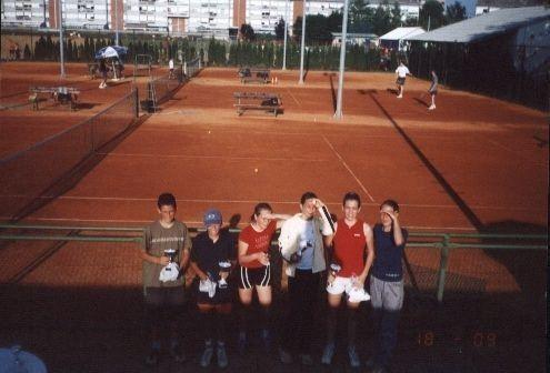skola-tenisa-2001-2007god-turniri-lavici-1--48-