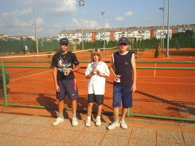 skola-tenisa-2001-2007god-turniri-lavici-1--49-