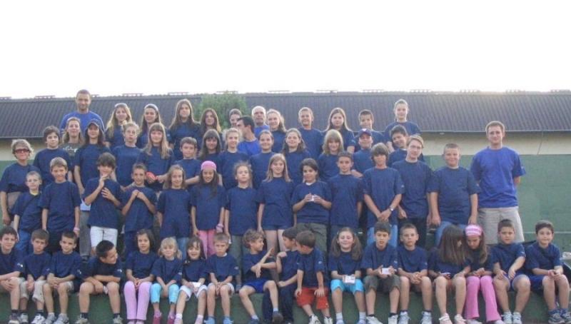 skola-tenisa-2001-2007god-turniri-lavici-1--5-