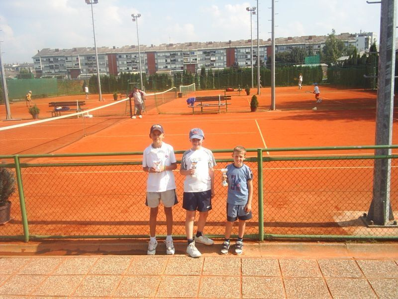 skola-tenisa-2001-2007god-turniri-lavici-1--50-