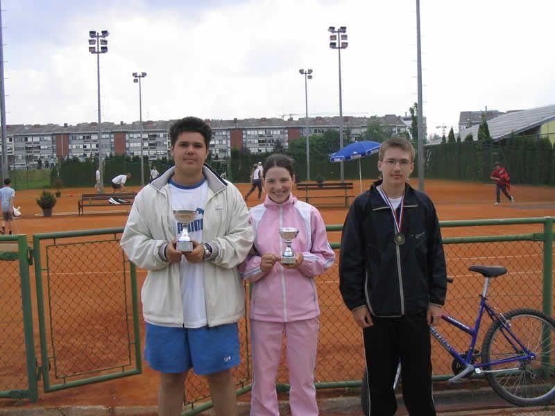 skola-tenisa-2001-2007god-turniri-lavici-1--55-
