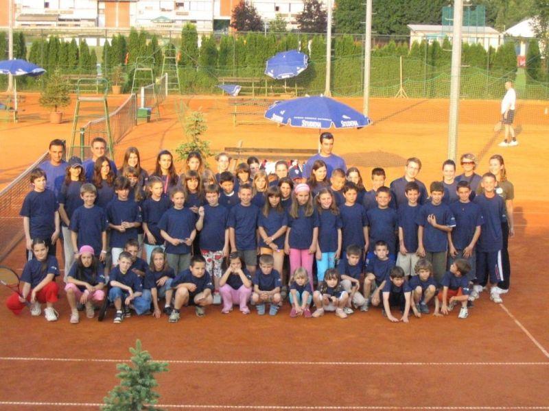 skola-tenisa-2001-2007god-turniri-lavici-1--6-