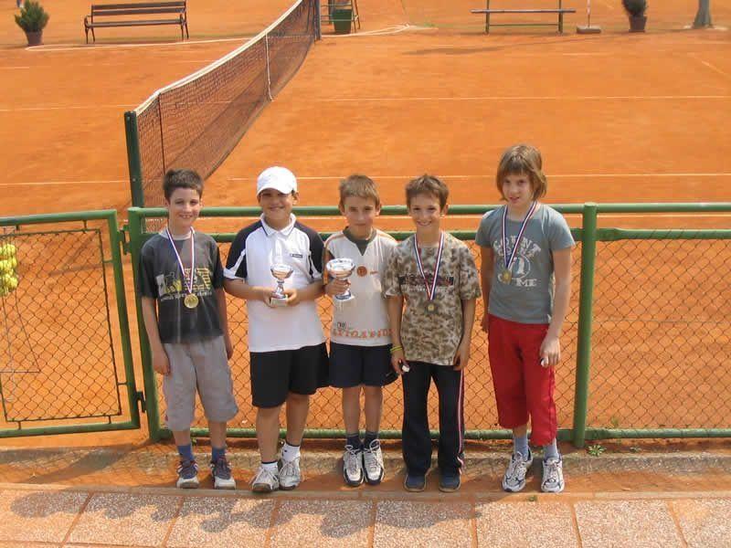 skola-tenisa-2001-2007god-turniri-lavici-1--63-