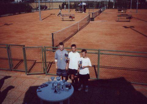 skola-tenisa-2001-2007god-turniri-lavici-1--65-