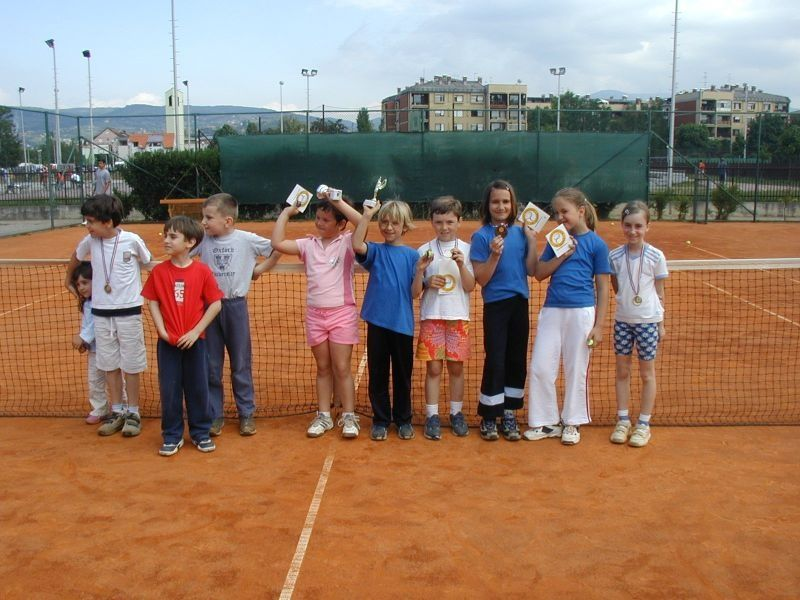 skola-tenisa-2001-2007god-turniri-lavici-1--68-