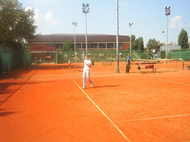 skola-tenisa-2001-2007god-turniri-lavici-1--7-
