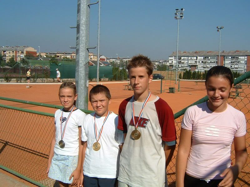 skola-tenisa-2001-2007god-turniri-lavici-1--71-