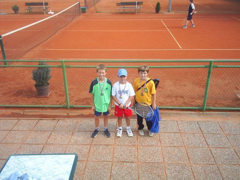 skola-tenisa-2001-2007god-turniri-lavici-1--76-