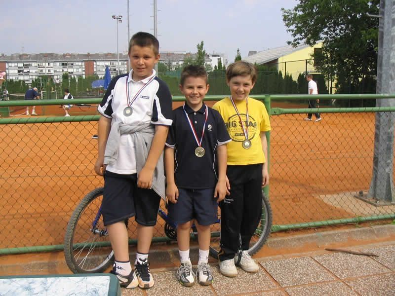 skola-tenisa-2001-2007god-turniri-lavici-1--78-