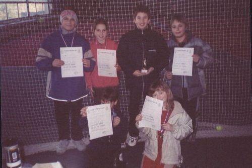 skola-tenisa-2001-2007god-turniri-lavici-1--79-