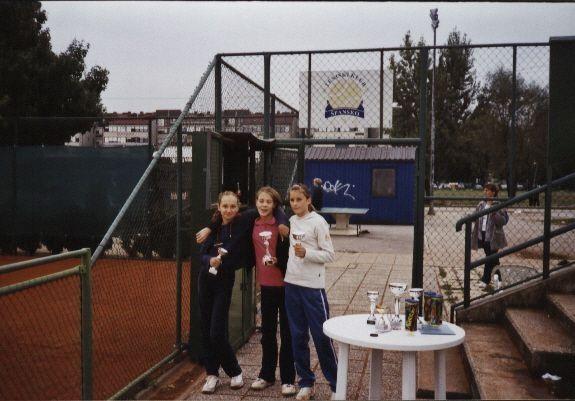 skola-tenisa-2001-2007god-turniri-lavici-1--82-