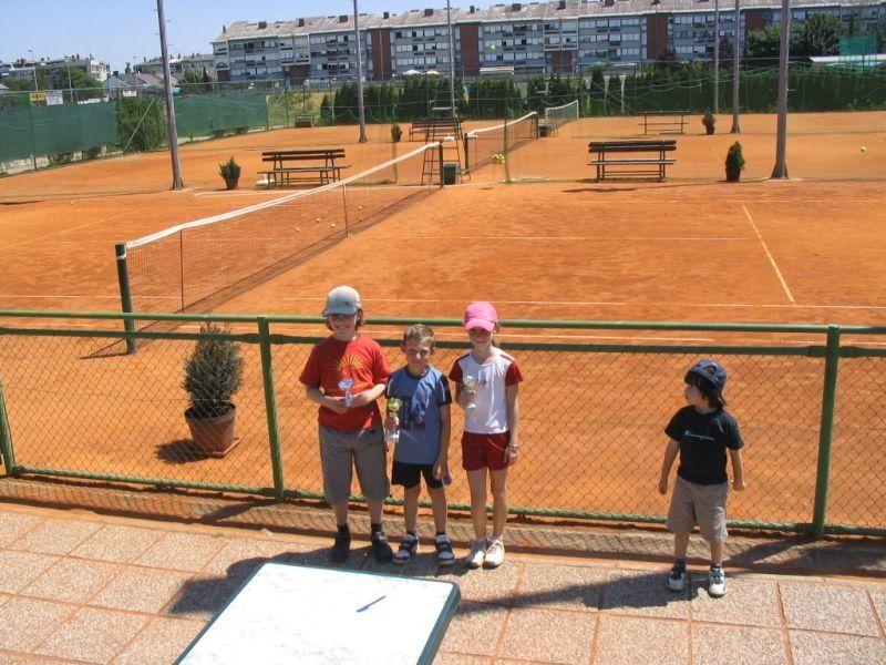 skola-tenisa-2001-2007god-turniri-lavici-1--83-