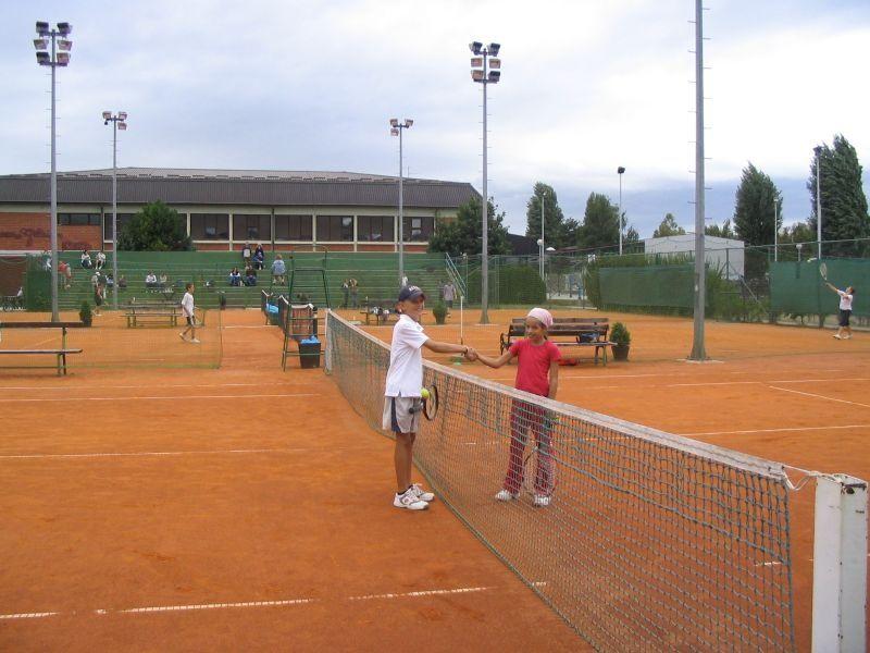 skola-tenisa-2001-2007god-turniri-lavici-1--85-