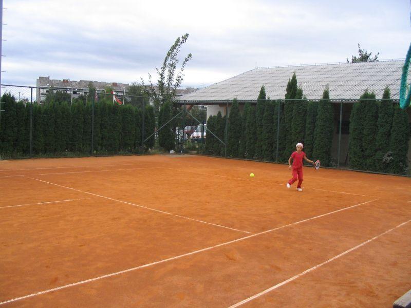skola-tenisa-2001-2007god-turniri-lavici-1--87-