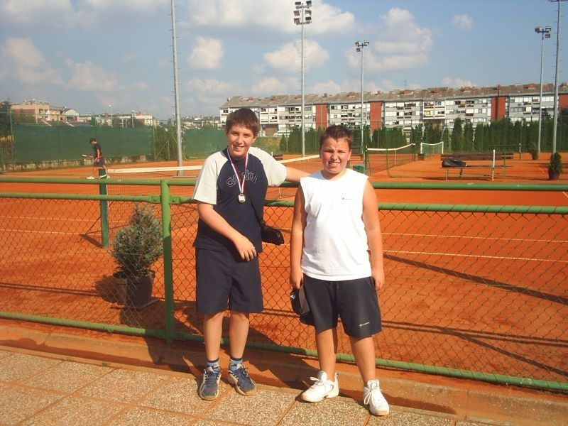skola-tenisa-2001-2007god-turniri-lavici-1--9-