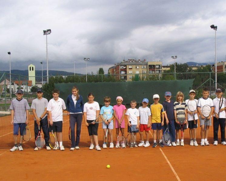 skola-tenisa-2001-2007god-turniri-lavici-1--91-