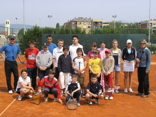skola-tenisa-2001-2007god-turniri-lavici-1--92-