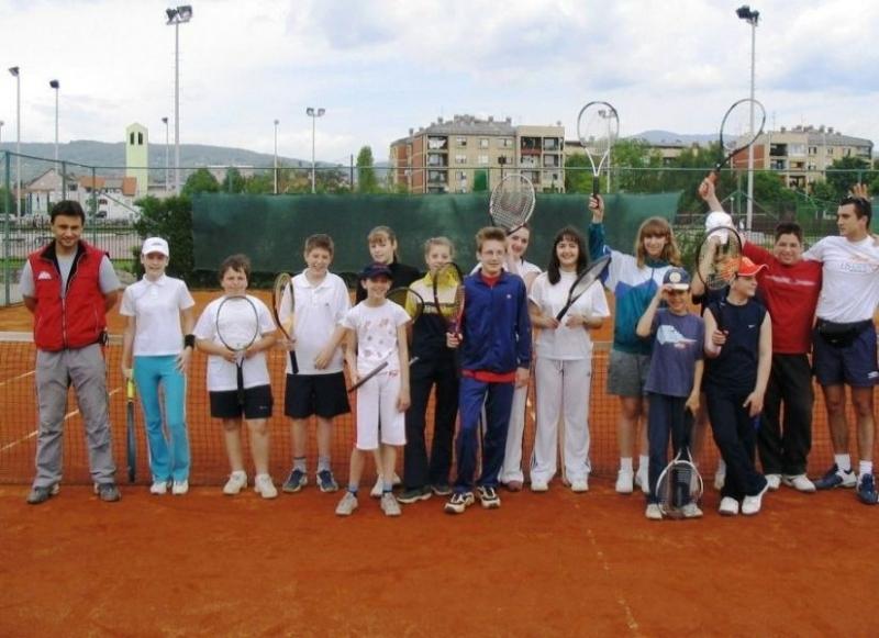 skola-tenisa-2001-2007god-turniri-lavici-1--93-