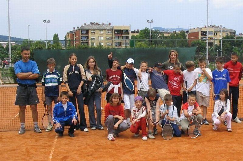 skola-tenisa-2001-2007god-turniri-lavici-1
