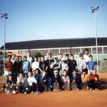 skola-tenisa-2001-2007god-turniri-lavici-1--101-