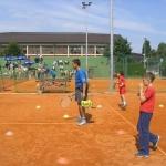 skola-tenisa-2001-2007god-turniri-lavici-1--110-