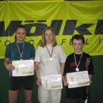skola-tenisa-2001-2007god-turniri-lavici-1--14-