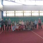 skola-tenisa-2001-2007god-turniri-lavici-1--16-