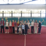 skola-tenisa-2001-2007god-turniri-lavici-1--18-