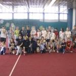 skola-tenisa-2001-2007god-turniri-lavici-1--22-
