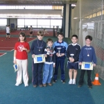skola-tenisa-2001-2007god-turniri-lavici-1--24-