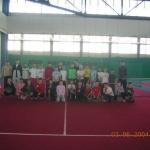 skola-tenisa-2001-2007god-turniri-lavici-1--30-