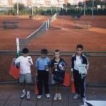 skola-tenisa-2001-2007god-turniri-lavici-1--35-
