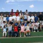skola-tenisa-2001-2007god-turniri-lavici-1--36-