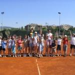skola-tenisa-2001-2007god-turniri-lavici-1--37-