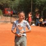skola-tenisa-2001-2007god-turniri-lavici-1--39-