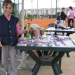 skola-tenisa-2001-2007god-turniri-lavici-1--44-